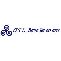UTL de Belle-Île-en-Mer